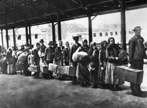 1892 immigration